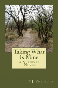 Taking_What_Is_Mine_Cover_for_Kindle